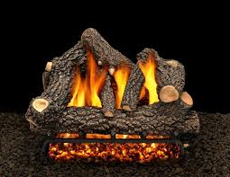 temco of temco fireplace products temco gas logs fireplace products
