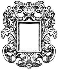 fancy mirror frame. Full Size Of Uncategorized:fancy Mirror Frames Fancy With Exquisite German Frame D
