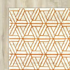 orange area rug orange area rug street light gray burnt rugs orange area rug 3x5 orange area rug