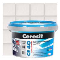 <b>Затирки</b> цементные для плитки в Тольятти – купите в интернет ...
