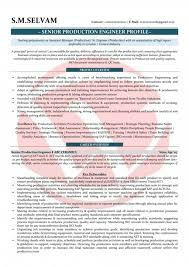 Pretty Peoplesoft Resume Parser Ideas Entry Level Resume Templates