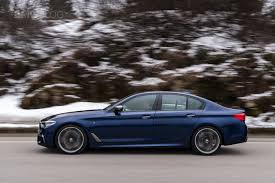 2018 bmw 0 60. beautiful 2018 060 comes in a scant 39 seconds with 2018 bmw 0 60 b