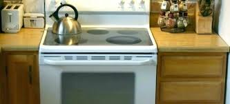 glass replacement whirlpool gold induction forum cooktop oven top ran parts profile whirlpool glass