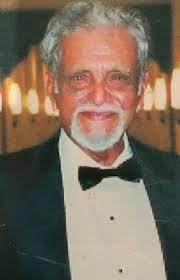 Anthony Emil Rocha Obituary - Batavia, New York , H E Turner & Company Inc  | Tribute Arcive