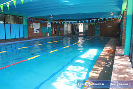 multi lane wheelers hill swimming pool perfect for private lap swimming lifestyle fitness mulgrave gym swimming enjoy