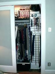 small linen closet organization ideas deep narrow linen closet how to organize a deep linen closet