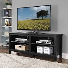 white corner tv stand. innovative white corner tv stands for flat screens wood stand