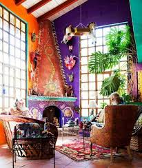 1522 Best 504  Bohemian 4 Images On Pinterest  Home Live And Bohemian Living Rooms