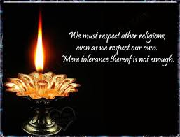 essay on respect to all religions essay on unity in diversity and its importance my essay point look inside the book