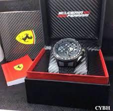 whole ferrari tire strap new men watches brand waterproof whole ferrari tire strap new men watches brand waterproof watches 1