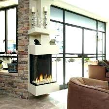 gas fireplace exterior vent cover with gas fireplace exterior vent cover fresh fireplace vents gas for make astonishing decorative gas fireplace exterior