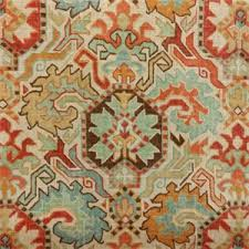 Small Picture The 25 best Southwestern drapery fabric ideas on Pinterest
