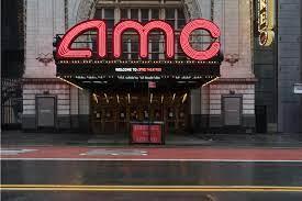 What #AMCBonds Tells Us About AMC Stock ...