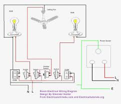 electrical wiring diagrams for dummies house diagram symbols house wiring diagrams dimmer electrical wiring diagrams for dummies house wiring diagram symbols electrical wiring diagram software free download electrical