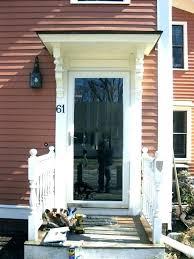 larson door handle screen door storm door replacement glass storm door closer parts found this screen