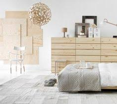 Image Teak Scandinaviandeco Bedroom Furniture Home Bedroom Master Bedroom Bedroom Decor Bedroom Drawers Pinterest 2091 Best Scandinavian Decor Images Living Room Diy Ideas For