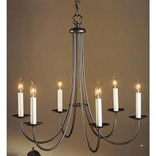 hubbardton forge chandelier forge 6 arm simple line chandelier hf hubbardton forge lighting toronto hubbardton forge chandelier