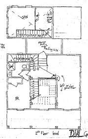 Beach House Plans Coastal House Plans Waterfront    coastal home plans designs nd floor plan