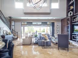 ceiling lights design for large living room ceiling living room lights