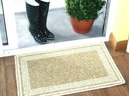 rugs safe for vinyl flooring vinyl rug pads for hardwood floors medium size of area rug rugs safe for vinyl flooring