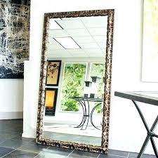 oversized mirror oversized mirror wall clock custom sized framed mirrors bathroom mirrors large decorative oversized wall