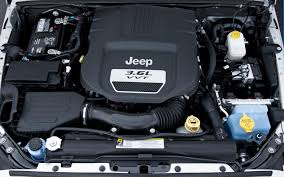 Jeep Wrangler 3 8 Engine Diagram | Wiring Library