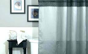 royal blue shower curtain purple and blue shower curtains purple shower curtains grey and beige shower royal blue shower curtain