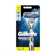 Заказать Подарочный набор <b>Gillette Fusion</b> Sets <b>Бритва</b> ...