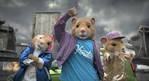 kia soul hamster.  Hamster Intended Kia Soul Hamster