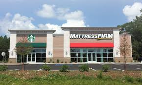 mattress firm building. Simple Firm Chris Schellin President Of Westwood Net Lease Advisors Just Closed On A  Brand New Construction Mattress FirmStarbucks Retail Center In The Dayton OH  To Firm Building