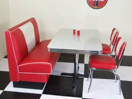 diner style table and chairs uk. archives diner style table and chairs uk t