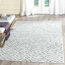 area rug rugs square 7 by full size of 12x12 12 x gray area rugs