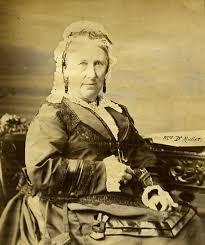 Mary Ann Müller – Domestic violence – Te Ara Encyclopedia of New ...