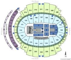 Msg Knicks Virtual Seating Chart Madison Square Garden Seating Chart Withadhd Co