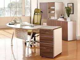 home office work room furniture scandinavian. home office photos basement family room design ideas pictures remodel and decor work furniture scandinavian