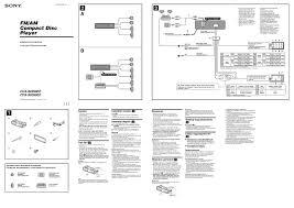 car stereo sony mex bt3700u wiring diagram wiring library car stereo sony mex bt3700u wiring diagram