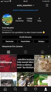 ARSİN MESOHOR - Denizli TRABZONSPOR Maçını izlemek...