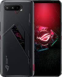 Asus ROG Phone 5 Pro technische daten, test, review, vergleich - PhonesData