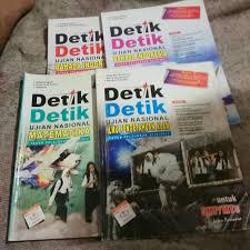 Documents similar to kunci jawaban un 2015/2016 sma. Kunci Jawaban Detik Detik Un 2016 Intan Pariwara Guru Galeri