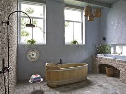 Modern Country Decor Cozy Ideas With Modern Country Bathroom Ideas Ideas From Home