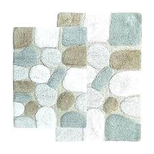 bathroom mats target beautiful bath mats pebble bath rug beautiful bathroom rugs a plush pebble pattern bathroom mats target