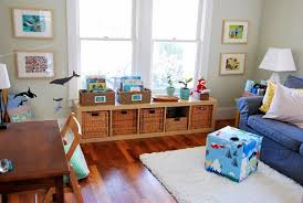 Living Room Storage For Toys Storage Ideas For Toys In Living Rooms Regarding Your Home
