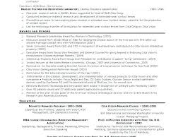 Facility Manager Resume Sample Best of Resume For Facility Manager Resume Services Professional Resume