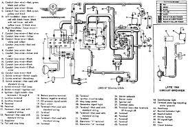 1988 Harley Davidson Sportster Wiring Diagram 88 Sportster Wiring