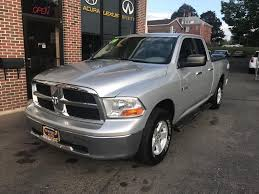 Dodge Ram 1500 Middletown, CT | Newfield Auto Sales