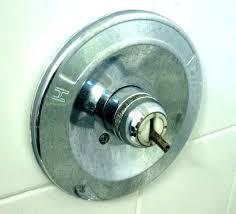 delta bathroom faucet handle removal delta shower faucet cartridge replacement handles repair faucets