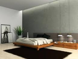 modern master bedroom decor. Modern Master Bedroom Design Ideas Pictures Decor