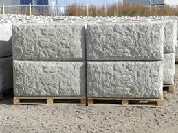 retaining walls products proform