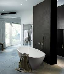 Bathroom Designs With Freestanding Tubs - Home Design Ideas