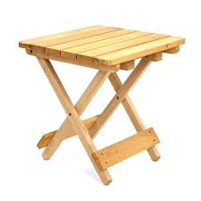 small wood folding table small wooden folding table small round folding wooden garden table little wooden folding table mini small wooden folding tables uk
